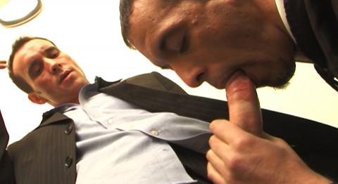 L18555 FRENCHPORN gay sex porn hardcore fuck videos 13