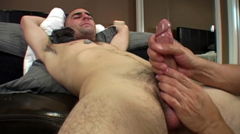 L19310 MISTERMALE gay sex porn hardcore fuck videos butch hairy hunks macho men muscle rough horny studs cum sweat 16