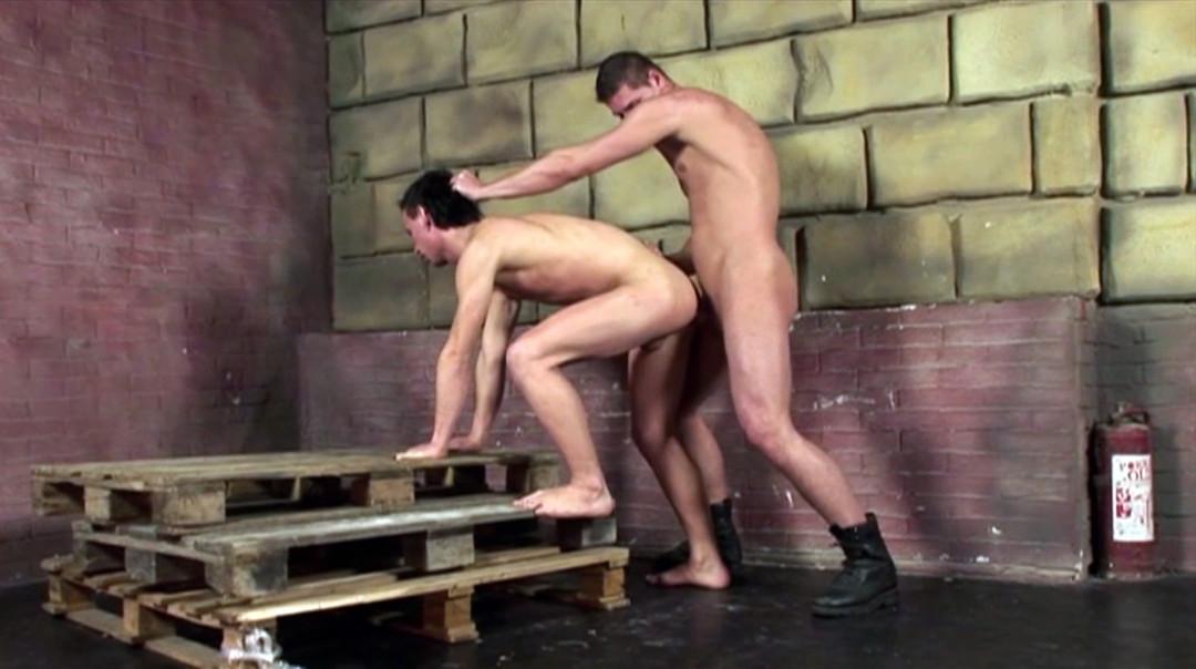 L17461 HOTCAST gay sex porn hardcore fuck videos twinks bbk bareback cum young horny men spunk 10