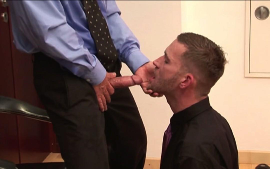 L13274 MISTERMALE gay sex porn hardcore fuck videos 03