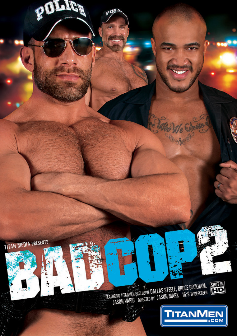 bad cop2