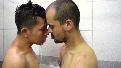 horny latin studs gay latino porn 8