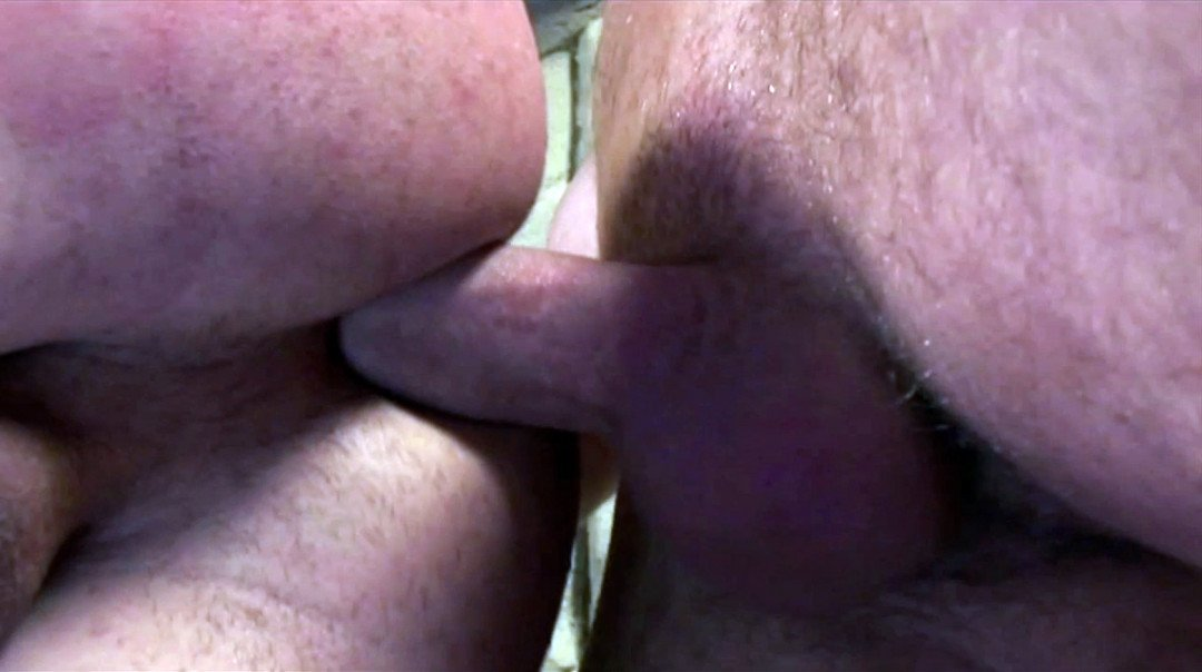 Young gay punk needs cum in his ass