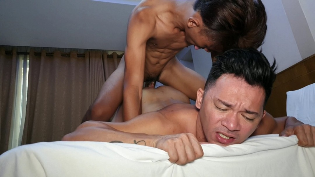 sex gay asiatiques asian boys 11