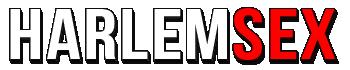 Harlemsex