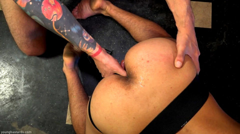 L20199 YOUNGBASTARDS gay sex porn hardcore fuck videos brit young twinks bbk bareback cum young eastern horny men spunk berlin bln fetish rough bdsm kinky sneakers session 06