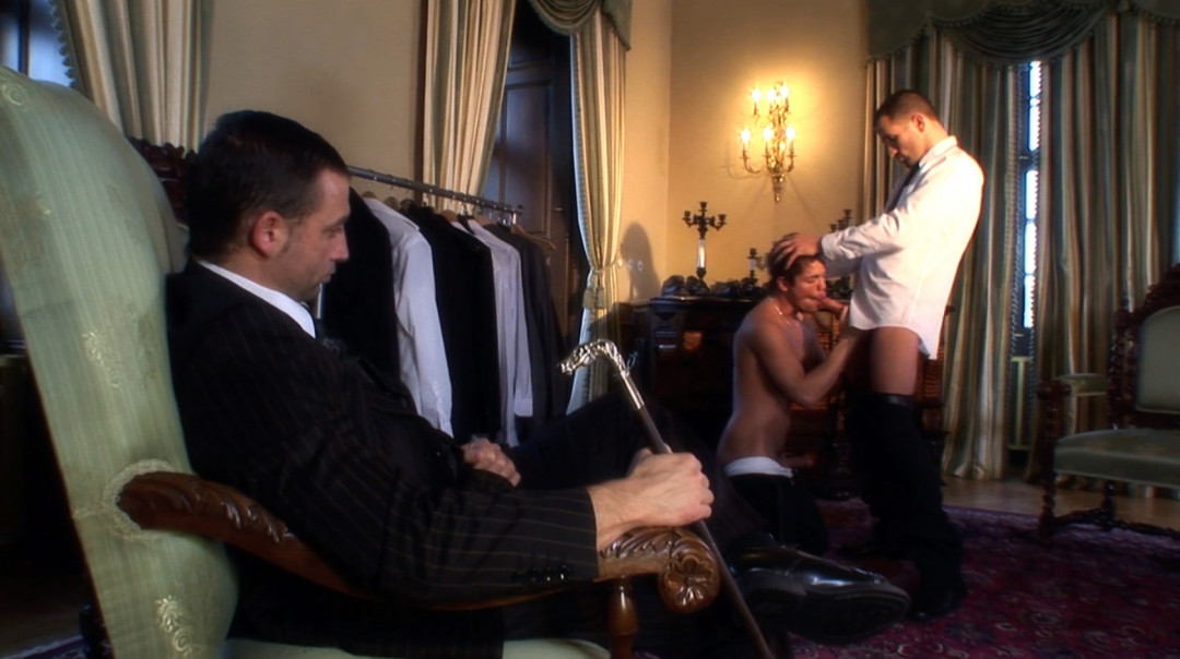 L20704 FRENCHPORN gay sex porn hardcore fuck videos made in france french cul cum sperm xxl cocks bbk 16