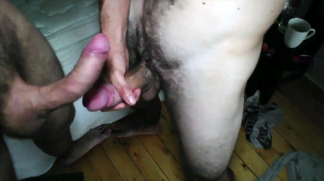 L19001 HARLEMSEX gay sex porn hardcore fuck videos black blowjob deepthroat mouthfuck bj facecum hung young macho lads xxl cocks 14
