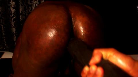 L20252 DARKCRUISING gay sex porn hardcore fuck videos bdsm hard fetish rough leather bondage rubber piss ff puppy slave master playroom 12