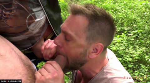L19684 MISTERMALE gay sex porn hardcore fuck videos hunks macho muscled rough fuckers studs hairy spunk xxl cocks 12