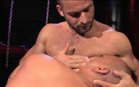 l6877-darkcruising-gay-sex-porn-hard-fetish-bdsm-raging-stallion-instinct-001