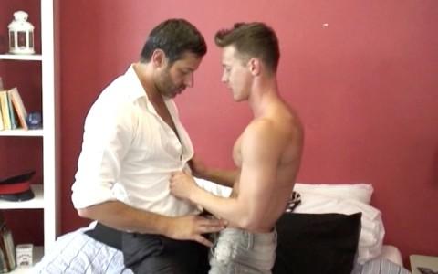 l7172-hotcast-gay-sex-porn-hardcore-twinks-dads-fucking-lads-daddy-boy-001