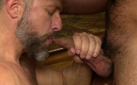 l9164-mistermale-gay-sex-porn-hardcore-videos-hairy-hunks-muscle-studs-tatoos-beefcake-scruff-males-male-male-butch-dixon-bear-with-me-008