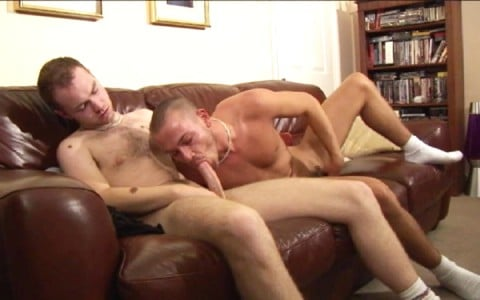 l5489-hotcast-gay-sex-porn-hardcore-twinks-jeunes-mecs-minets-made-in-uk-bulldog-xxx-eurocreme-pissed-up-brits-008