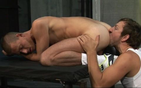 l13366-cazzo-gay-sex-porn-hardcore-videos-made-in-berlin-german-geil-fetish-bdsm-008