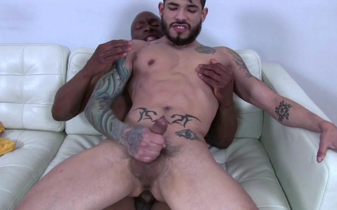 l14226-bolatino-gay-sex-porn-hardcore-videos-016