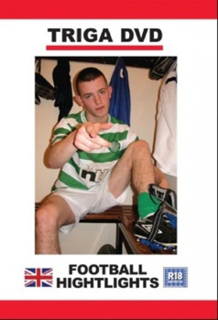 footballhithflihtr  350