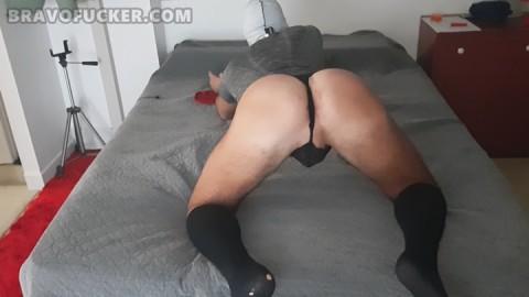 bravo-fucker-gay-sex-porn-hardcore-fuck-videos-latino-guapo-chico-pablo-28