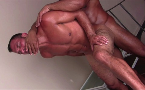 l14101-bolatino-gay-sex-porn-hardcore-videos-012