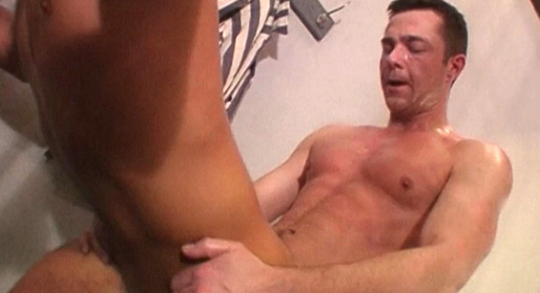 L20620 FRENCHPORN gay sex porn hardcore fuck videos french france cum horny 19