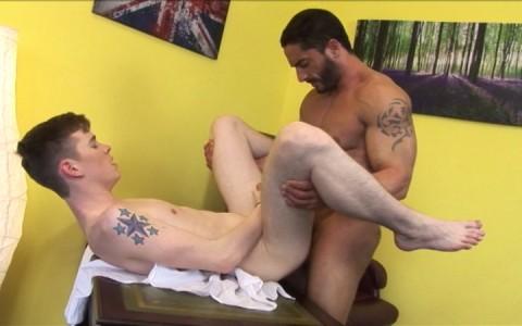 l7200-hotcast-gay-sex-porn-hardcore-twinks-staxus-boss-vs-twink-017