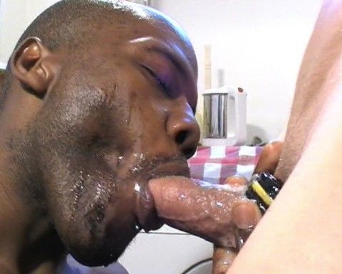 l1438-universblack-gay-sex-porn-hardcore-videos-blacks-005