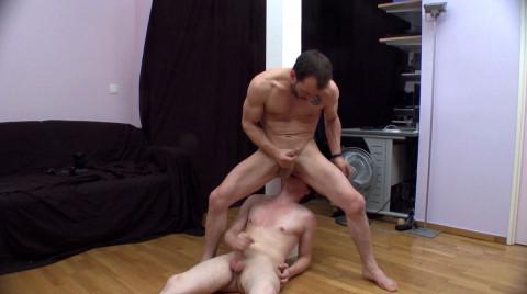 L18579 FRENCHPORN gay sex porn hardcore fuck videos 04