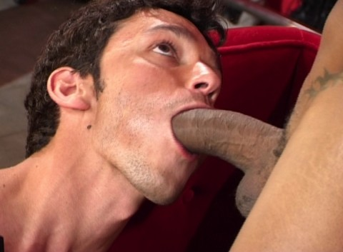 l7616-cazzo-gay-sex-porn-hardcore-videos-made-in-berlin-hard-cazzo-homo-punx-016