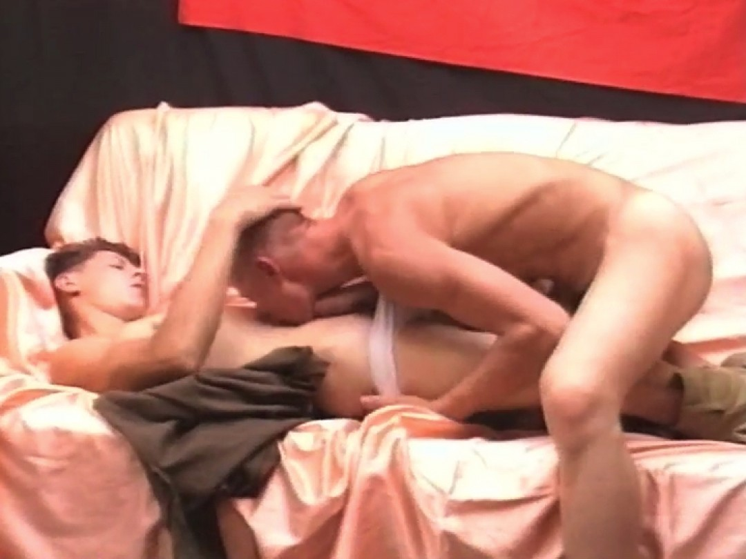 l10653-clairprod-gay-sex-porn-hardcore-videos-twinks-minets-made-in-france-002