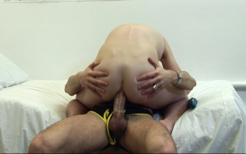 l13197-gay-sex-porn-hardcore-videos-butch-male-mister-hard-bdsm-fetish-scruff-woof-035