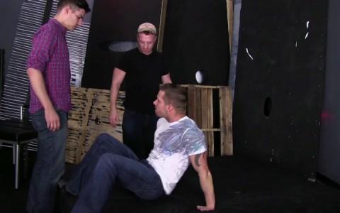 l14161-universblack-gay-sex-porn-hardcore-videos-fuck-scruff-hunk-butch-hairy-alpha-male-muscle-stud-beefcake-002
