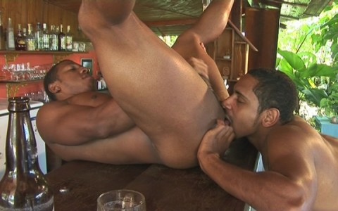 l10462-clairprod-gay-sex-porn-hardcore-videos-twinks-minets-made-in-france-008