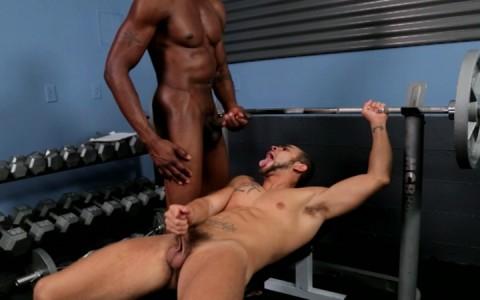l12660-universblack-gay-sex-porn-hardcore-videos-blacks-thugs-017