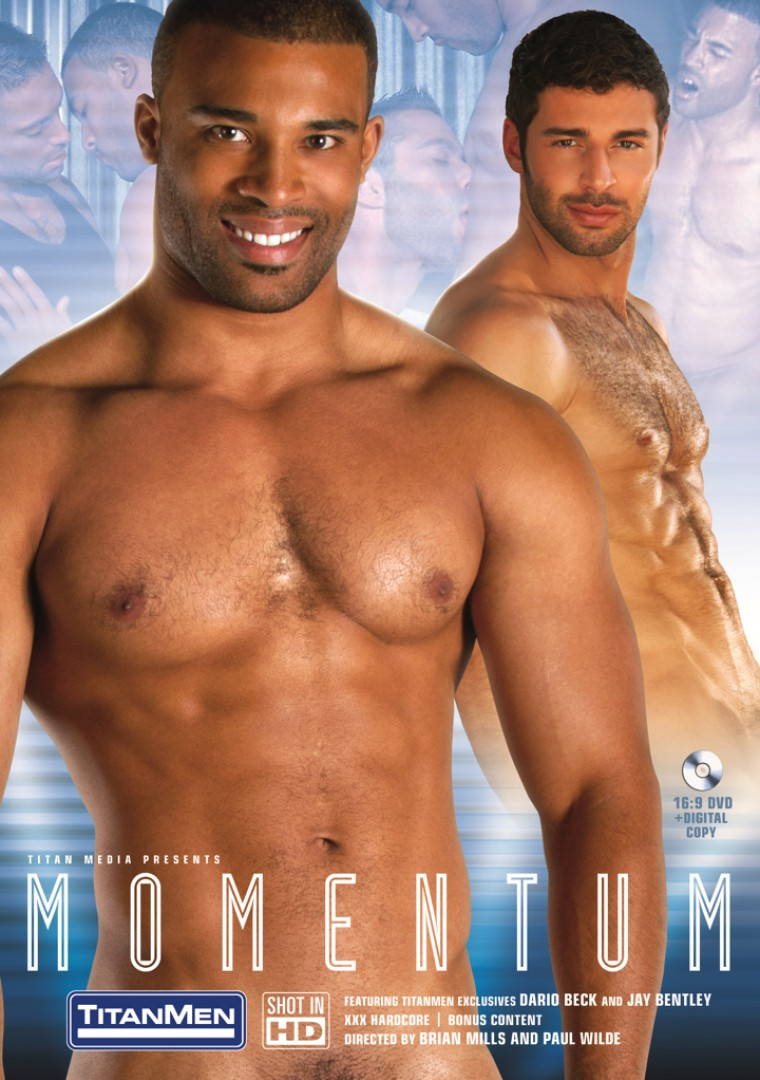 momt-dvd-front