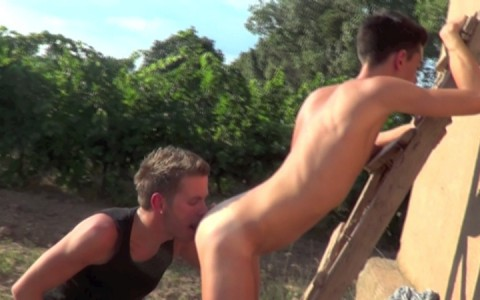 l9804-frenchporn-gay-sex-porn-hardcore-amateur-videos-made-in-france-twinks-jess-royan-crunchboy-007