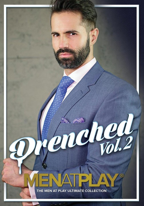 Drenched vol. 2