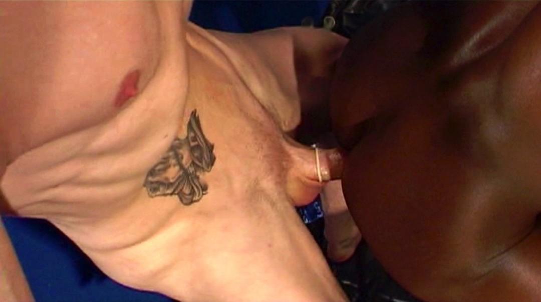 L01877 WURSTFILM gay sex porn hardcore fuck videos geil schwanz spritzz xxl cocks cum load berlin 030