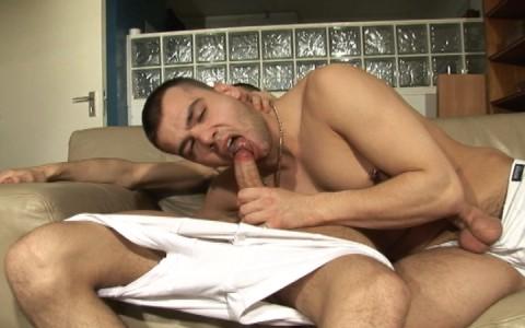 l7418-sketboy-sex-gay-hardcore-hard-porn-skets-sneakers-sportswear-scally-rudeboiz-13-gangbang-ladz-007
