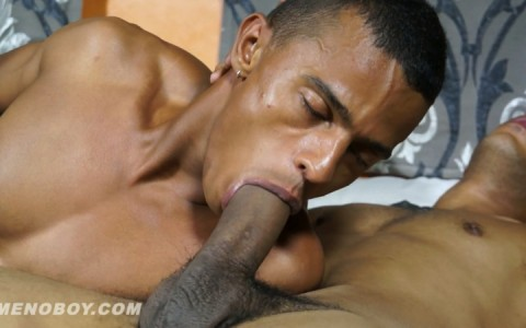 l13734-menoboy-gay-sex-porn-hardcore-videos-ludo-french-france-twinks-010
