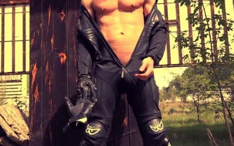 l14461-cazzo-gay-sex-porn-hardcore-fuck-videos-berlin-german-bdsm-hard-geil-01