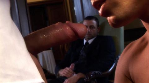 L20704 FRENCHPORN gay sex porn hardcore fuck videos made in france french cul cum sperm xxl cocks bbk 20
