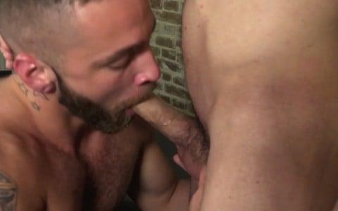 l13360-cazzo-gay-sex-porn-hardcore-videos-made-in-berlin-german-geil-fetish-bdsm-008