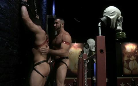l15015-darkcruising-gay-sex-porn-hardcore-fuck-videos-hard-fetish-bdsm-02
