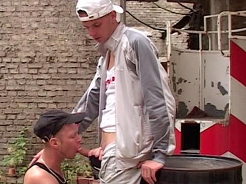 duo jeunes mecs young bastards hotcast-3