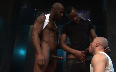 l7524-cazzo-gay-sex-porn-hardcore-made-in-berlin-cazzo-cruising-003
