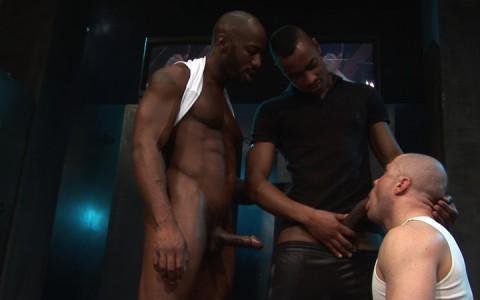 l7524-cazzo-gay-sex-porn-hardcore-made-in-berlin-cazzo-cruising-003