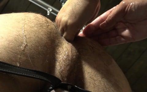l14457-cazzo-gay-sex-porn-hardcore-fuck-videos-berlin-german-bdsm-hard-geil-07