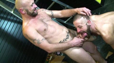 L17842 MISTERMALE gay sex porn hardcore fuck videos brits lads macho hunks bbk cum 18