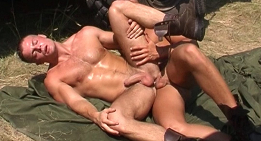 L20628 FRENCHPORN gay sex porn hardcore fuck videos french france cum horny 11
