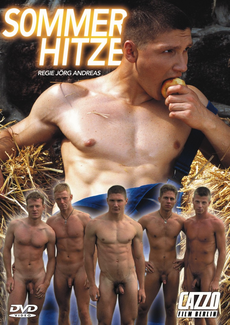 sommerhitze-dvd-cover-copie